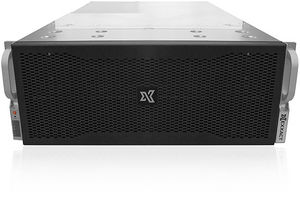 Exxact TS4-672693 4U 2x Intel Xeon processor server