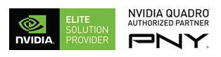 NVLink badge