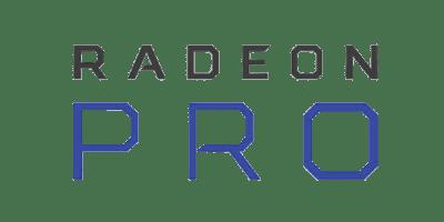 Radeon Pro