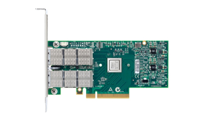 Intel Omni-Path Card/ Infiniband Card
