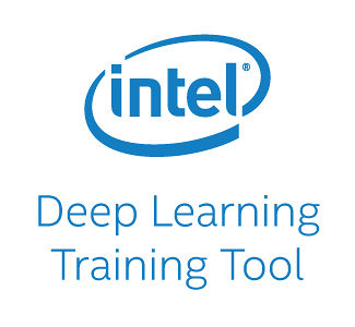 Intel-Deep-Learning-Training-Tool