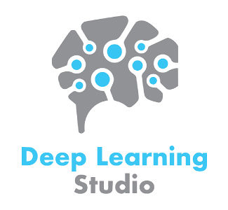 Deep-Learning-Studio-Certified-Systems
