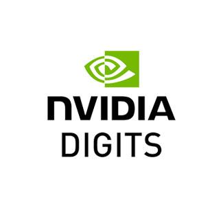 NVIDIA-Digits