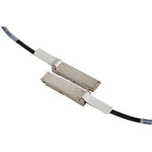 Mellanox FABRICIT-EFM-0036 FabricIT Enterprise Fabric Network Cable 16.f ft - 1x SFP