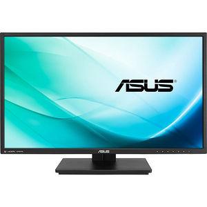 """ASUS PB279Q 27"""" LED LCD Monitor - 16:9 - 5 ms"""