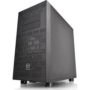 Thermaltake CA-1E9-00M1WN-02 Core X31 RGB Edition Mid Tower Computer Case