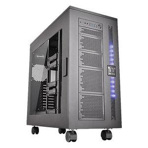 Thermaltake CA-1F2-00F1WN-00 Core W100 Super Tower ATX Chassis