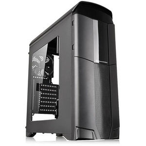 Thermaltake CA-1G3-00M1WN-00 Versa N26 Window Mid-Tower Chassis
