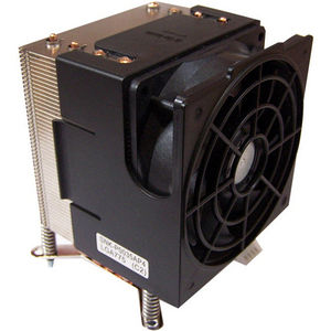 Supermicro SNK-P0035AP4 Active CPU Heatsink