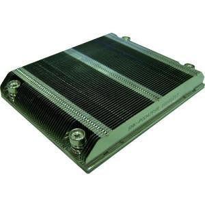 Supermicro SNK-P0047PSR Heatsink for Rear CPUs