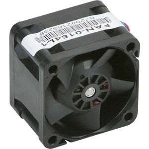 Supermicro FAN-0154L4 Cooling Fan