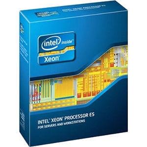 Intel CM8062100856218 Xeon E5-2650 Octa-core (8 Core) 2 GHz Processor - Socket R LGA-2011 OEM Pack
