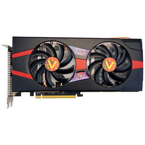 VisionTek 900652 Radeon R9 280X 3GB GDDR5 PCIE