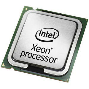 Intel BX80602E5502 Xeon DP Dual-core E5502 1.86GHz Processor
