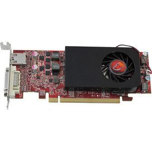 VisionTek 900669 Radeon HD 7750 Graphic Card - 1 GB DDR3 SDRAM - Low-profile