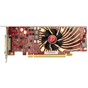VisionTek 900687 Radeon HD 7750 Graphic Card - 2 GB DDR3 SDRAM - PCI Express 3.0 x16