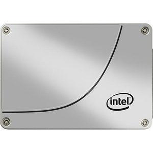 """Intel SSDSC2BX016T401 DC S3610 1.60 TB 2.5"""" Internal Solid State Drive - SATA"""