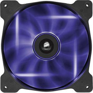 Corsair CO-9050026-WW Air Series SP140 LED Blue High Static Pressure 140mm Fan