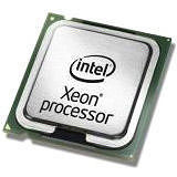 Intel BX80621E54620 Xeon E5-4620 Octa-core (8 Core) 2.20 GHz Processor - Socket R LGA-2011