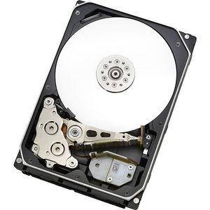 "HGST 0F23268 Ultrastar He8 512E ISE HUH728080AL5200 8 TB SAS 3.5"" 7200 RPM 128 MB Cache Hard Drive"