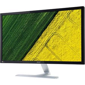 """Acer UM.PR0AA.001 RT280K 28"""" LED LCD Monitor - 16:9 - 1 ms GTG"""