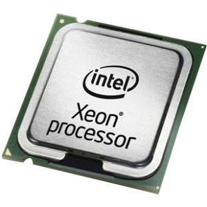 Intel BX80621E54650 Xeon E5-4650 Octa-core (8 Core) 2.70 GHz Processor - Socket R LGA-2011