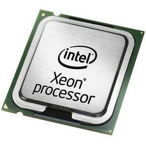 Intel AT80602000792AA Xeon DP Quad-core E5530 2.4GHz Processor