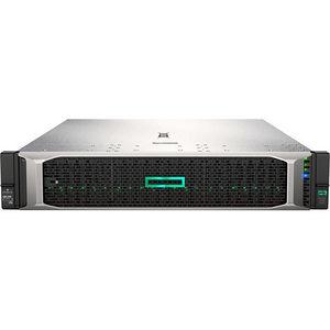 HP 875761-S01 ProLiant DL380 G10 2U Rack Server- Intel Xeon Gold 5115- 16GB Installed DDR4 SDRAM