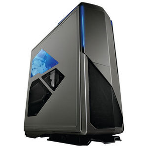 NZXT CA-PH820-G1 Phantom Crafted 820 Full-tower Chassis