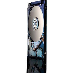 "HGST 0J38065 Travelstar Z5K500 HTS545050A7E680 500 GB 2.5"" Internal Hard Drive - SATA"