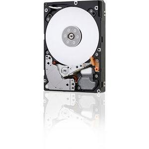 """HGST 0B31229 Ultrastar C10K1800 512N SE HUC101860CSS204 600 GB SAS 3.5"""" 10000 RPM 128MB Hard Drive"""