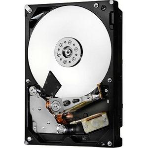 """HGST 0F23010 Ultrastar 7K6000 4KN ISE HUS726020ALN610 2 TB 3.5"""" SATA 7200RPM 128MB Cache Hard Drive"""