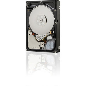 """HGST 0B30368 C15K600 4KN TCG FIPS HUC156060CS4205 600 GB SAS 3.5"""" 15000 RPM 128MB Cache Hard Drive"""