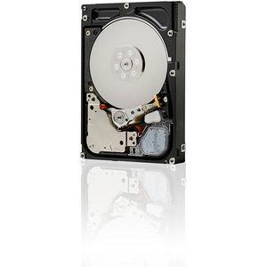 """HGST 0B30372 C15K600 512E TCG FIPS HUC156045CS4205 450 GB SAS 3.5"""" 15000RPM 128MB Cache Hard Drive"""