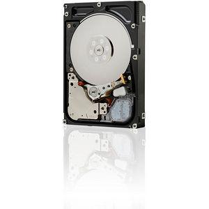"""HGST 0B30367 C15K600 512N TCG FIPS HUC156030CSS205 300 GB SAS 3.5"""" 15000RPM 128MB Cache Hard Drive"""