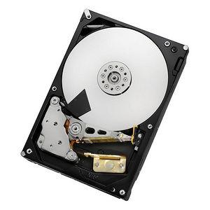 """HGST 0B26926 Ultrastar 7K4000 512N TCG HUS724030ALS641 3 TB SAS 3.5"""" 7200RPM 64 MB Cache Hard Drive"""