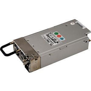 NETGEAR RPSU06-10000S ReadyNAS 700W Power Supply Unit for Rackmount Models (RPSU06)