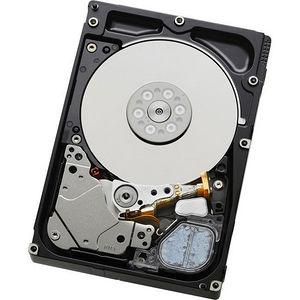 """HGST 0B28989 Ultrastar C15K600 512N TCG HUC156060CSS201 600 GB SAS 3.5"""" 15000 RPM 128MB Hard Drive"""