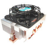 Dynatron A6 Cooling Fan/Heatsink