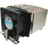 Dynatron A13 Cooling Fan/Heatsink