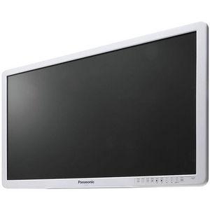 "Panasonic EJMLA37UW Professional EJ-MLA37U-W 37"" LCD Monitor - 16:9 - 6 ms"