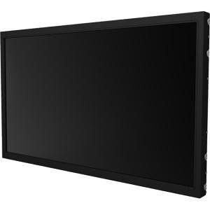 "Elo E104733 2740L 27"" LED Open-frame LCD Monitor - 16:9 - 12 ms"