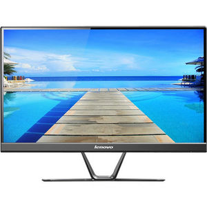 "Lenovo 18201617 LI2323s 23"" LED LCD Monitor - 16:9 - 7 ms"