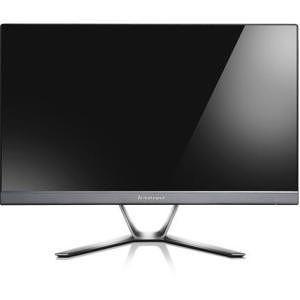 "Lenovo 18201598 LI2223s 21.5"" LED LCD Monitor - 16:9 - 7 ms"