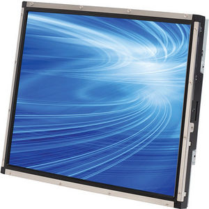 "Elo E203296 1739L 17"" LED Open-frame LCD Monitor - 5:4 - 5 ms"