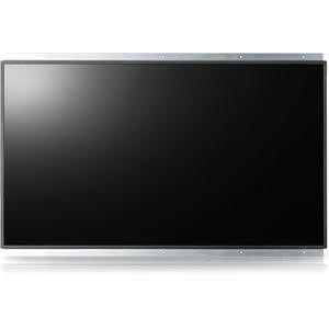 "Samsung 460DR-SL SyncMaster 46"" LCD Monitor - 8 ms"