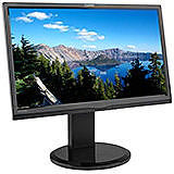 "Planar 997-6899-00 PXL2251MW 22"" Edge LED LCD Monitor - 16:9 - 5 ms"