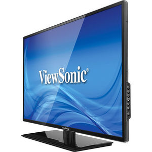 "ViewSonic CDE4200-L Professional 42"" LED LCD Monitor - 16:9 - 6.50 ms"