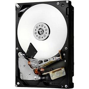 """HGST 0F23024 Ultrastar 7K6000 4KN SE HUS726050ALN614 5 TB SATA 3.5"""" 7200RPM 128 MB Cache Hard Drive"""