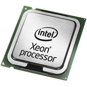 Intel BX80605L3426 Xeon UP Quad-core L3426 1.866GHz Processor